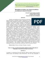 DISLEXIA-DE-DESENVOLVIMENTO.pdf