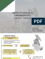 ASPECTO SOCIAL Y ORGANIZATIVO.pptx
