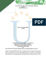informe  final tutor virtual.docx