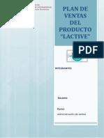 PLAN DE VENTAS LACTIVE 110.docx