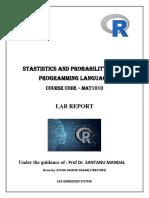 r report.docx