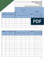 EPC-SIGC-Ft-326 Matriz de Identificacion de Peligros, Evaluacion, Valoracion y Control Del Riesgo