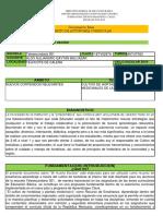 DOCUMENTO-BASE- 2° B.docx