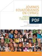 Jóvenes  en cifras 2001-2010-proyec 2050.pdf