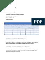 CastilloJimenez_Abimael_M17 S1 AI1Determinísticos o aleatorios.docx