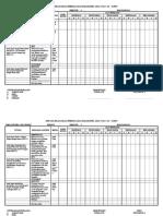 RPPH MEMBACA ALIF ANISA USIA 4-5 SEMESTER 1.docx