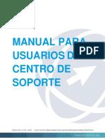 Manual de Servicio Zoho Desk.docx