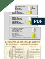 1a-Mecanica Suelo (1)