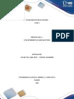 Actividad_2_Fundamentos_economia.docx