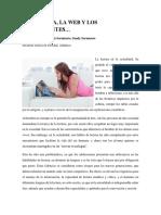 Reportaje Habitos de Lectura en Adolescentes.docx