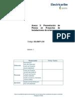 02 ES.03761.CO. Anexo 3. Guia de Presentacion de Planos.pdf