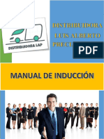 Manual de Inducción Final