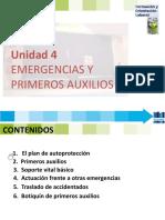 FOL 4 EMERGENCIAS Y PRIMEROS AUXILIOS-2018.pdf