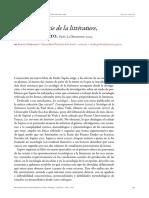 La sociologie de la littérature.pdf