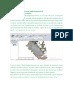 Comparativa de programas para fotogrametría.docx