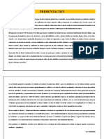 TUTORIA-REVISION-2018.docx
