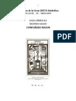 LITURGÍA DE LA GRAN DIETA CORREGIDA.docx
