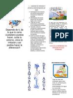 PLEGABLE AGUA POTABLE.docx