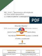 m8unid1aguerrafria-160117165137.docx
