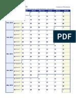 Calendario-Semanal-2019.xlsx