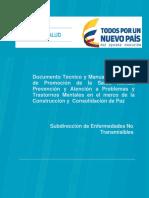 5. Lineamientos-tecnico-salud-mental-posconflicto-2016.pdf