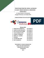 LAPORAN PKL 4.docx