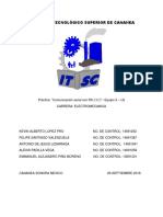 EA-12-U2 Comunicacion Serial con RS- 232C equipo 3.docx