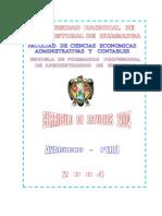 MV1.-Currículo-P13-Administración-de-Empresas.pdf