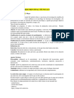 RESUMEN FINAL TÉCNICAS I.docx