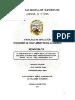 MONOGRAFIA LOPEZ GARCIA.pdf