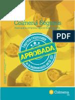TALLERTERMINADO.docx