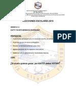 ELECCIONES ESCOLARES 2019.docx