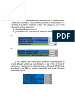 analizis de costo.docx