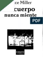 cuerponuncamiente.pdf