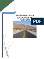 MANUAL2016.pdf