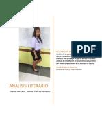Análisis del poema.docx