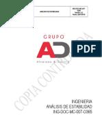 ANALISIS DE ESTABILIDAD ING-DOC-MC-007-O365 A2.docx