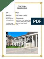 REPORTES DE ESTETICA (ALEJANDRA VASQUEZ).docx
