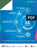Memorias III Congreso Colombiano de Bioquímica y Biología Molecular - C2B2 2018 (1).pdf
