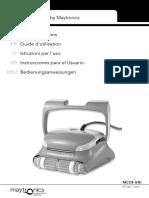 CLASSIC8.pdf