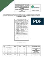 BIC-INE-DC-GEN-3001_D1 Bases Diseño Comentado AGamarra.pdf
