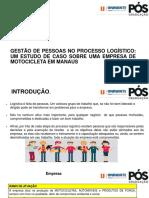 GESTAO DE PESSOAS NO PROCESSO LOGISTICO.pptx