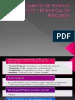 documento PICO.pptx
