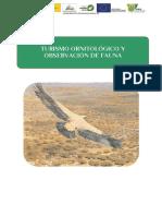 AULA Unidad 2 Bosques Guadalajara Castilla La Mancha
