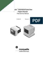09 Marquette_Solar_7000-8000_Monitor.pdf