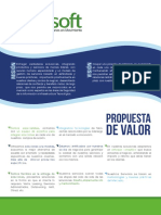 Portafolio Multisoft 2018.pdf