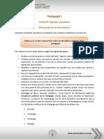 PedagI DA AA 2.1_unidad II.pdf