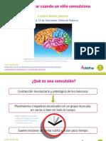 06_convulsiones.pdf
