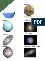 5 PLANTEAS DEL SISTEMA SOLAR, GALILEO GALILEI APORTES etc.docx