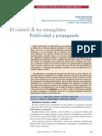 200904_47_83.pdf